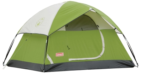 Sundome 2 Person Tent  sc 1 st  C&ing Tents & Best 2 Person Camping Tents For Festivals Backpacking and Weekends