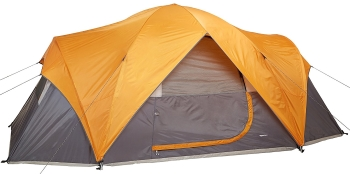 AmazonBasics Tent 8 Person