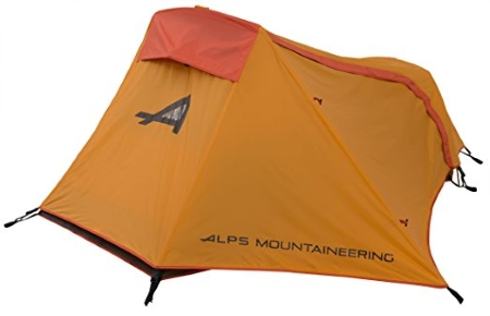 ALPS Mountaineering Mystique 1-Person Tent