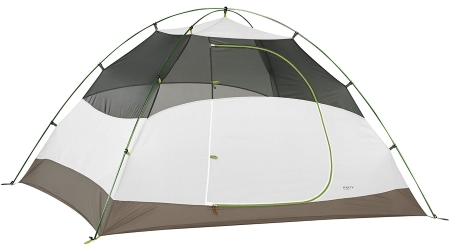 Kelty Salida 1 Person Tent