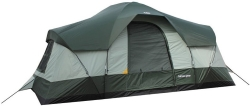 10 person tent